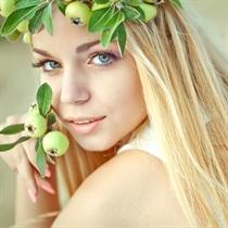 Saldā ābola SPA rituāls un pilna ķermeņa masāža