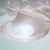 Pērles pieskāriens skaistumam un harmonijai
