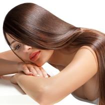 Procedūra matu skaistumam