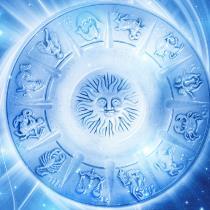 Diplomēta astrologa konsultācija un prognozes 2 personām