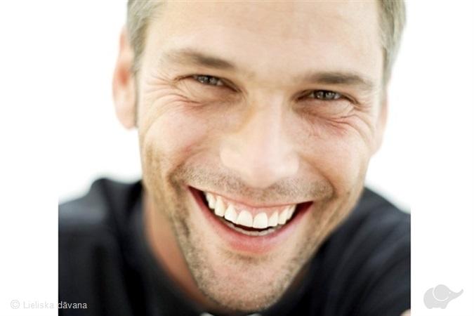 Комплекс процедур для лица и тела «Perfect man»