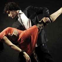 Mīlestības deja diviem: ļaujieties emociju vilnim!