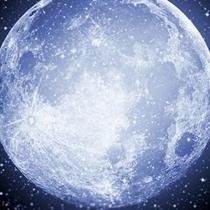 Станьте владельцем Луны!