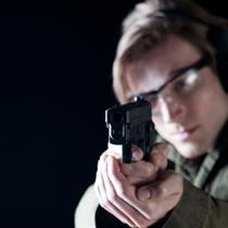 Программа стрельбы «Новичок»