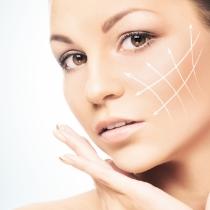 Radio liftinga procedūra sejai vai ķermenim