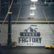 Daudzfunkcionāls sporta treniņš