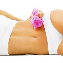 Ķermeņa biostimulācija